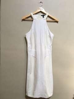 Mango Dress • M-L