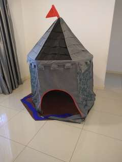 Play Tent from usa