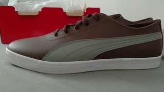 PUMA Shoes Urban SL