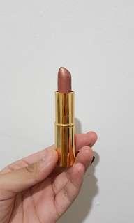 ESTEE LAUDER Long Lasting Lipstick Rouge