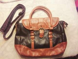 Sling Bag From Japan