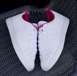 100% Original. Sepatu adidas women