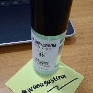 W.DRESSROOM 45