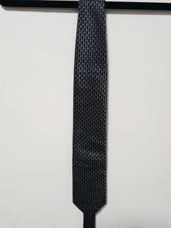Marks and Spencer Necktie