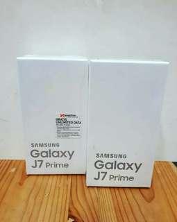 Samsung J7 Prime Kredit Cicilan