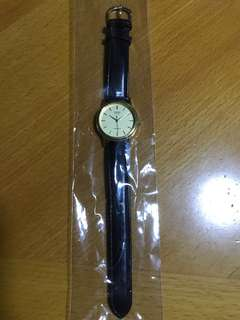 Casio彷古錶(新舊如圖)📮包郵👉🏻代友寄賣,非誠勿擾👈🏻