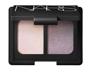 NARS Duo Eyeshadow Thessalonique