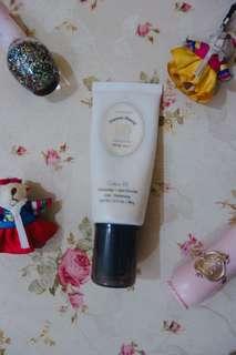 Precious Mineral BB Cream Cotton Fit W13