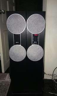 Xenon Speaker for SALE