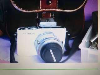🚚 OLYMPUS E-PL3相機16G記憶卡