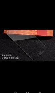 Samsung c5pro 鋼化膜 玻璃貼 全包