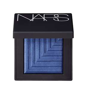 NARS Dual Intensity Eyeshadow Cressida