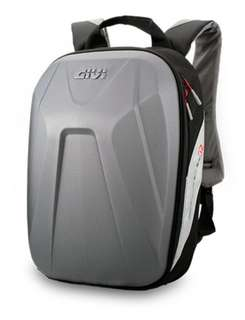 Givi Backpack