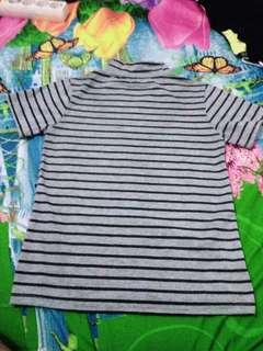 Baju wanita bekas