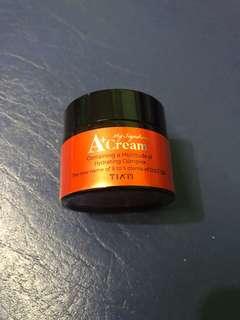 Vitamin Sleep 9 to 5 Crema Sleeping Cream