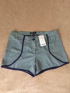 Original MANGO shorts