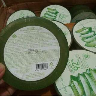 NATURE REPUBLIC ORI