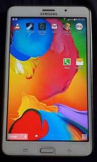 Samsung Galaxy Tab 4, 8gb