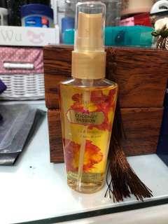 Victoria secret fragrance mist 60ml