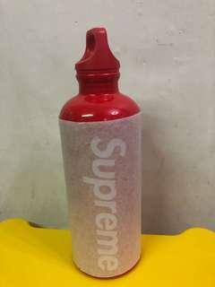supreme 2018 bottle