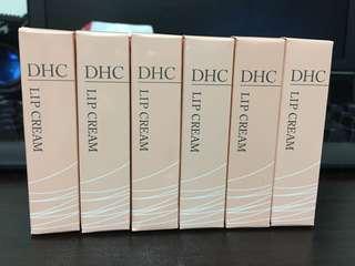 🚚 DHC護唇膏-日本好市多帶回!