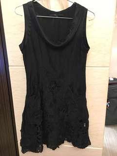 🈹🈹Marc Jacobs 100%silk dress