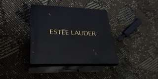 PRELOVED ESTEE LAUDER EYESHADOW