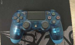 Ps4 Controller ds4