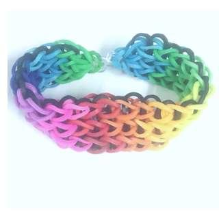 💎[NEW] Colourful Bracelet
