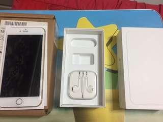 🚚 iphone6 plus