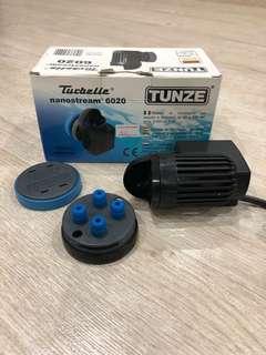 TUNZE Turbelle nanostream 6020 Wave Maker