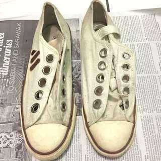 Sepatu Billboy