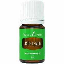 [PO] Jade Lemon 5-ml