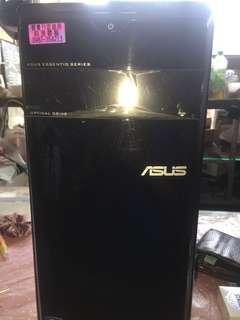 AMD 六核心 1065T