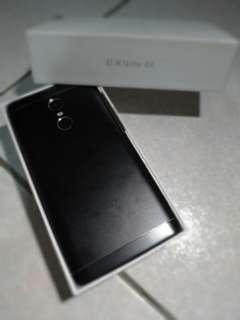小米 紅米 Note 4X 64G 黑色