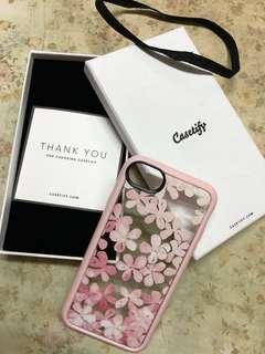 Casetify Iphone 8 Phonecase
