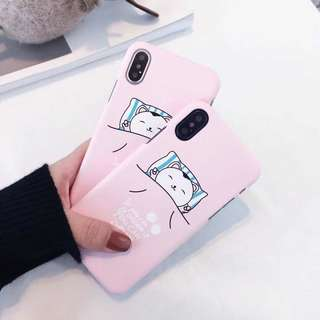 Dream Snap On Case