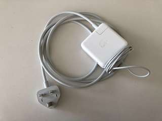 Apple Charger 60W MagSafe2 for MacBook Pro