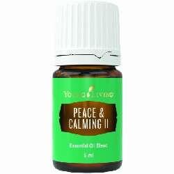 [PO] Peace & Calming II 5-ml