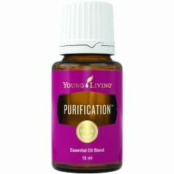 [PO] Purification 15-ml