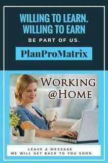 Home-based job business online👉kumikita kahit nasa bahay👌basta may internet kahit saan pwede