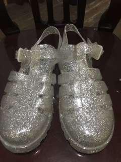 Authentic Rubi Sandals