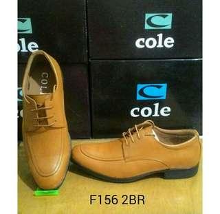 Sepatu cole 2