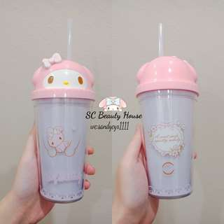 Cute Melody Cup