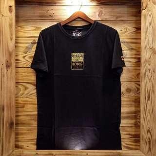 T-shirt sufr & skate