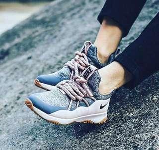 Nike City Loop BUY 1 TAKE 1