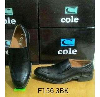 Sepatu cole 3
