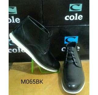 Sepatu cole 4