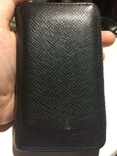 Louis Vuitton LV散銀包(80% new)