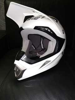 Full Face Helmet AGV